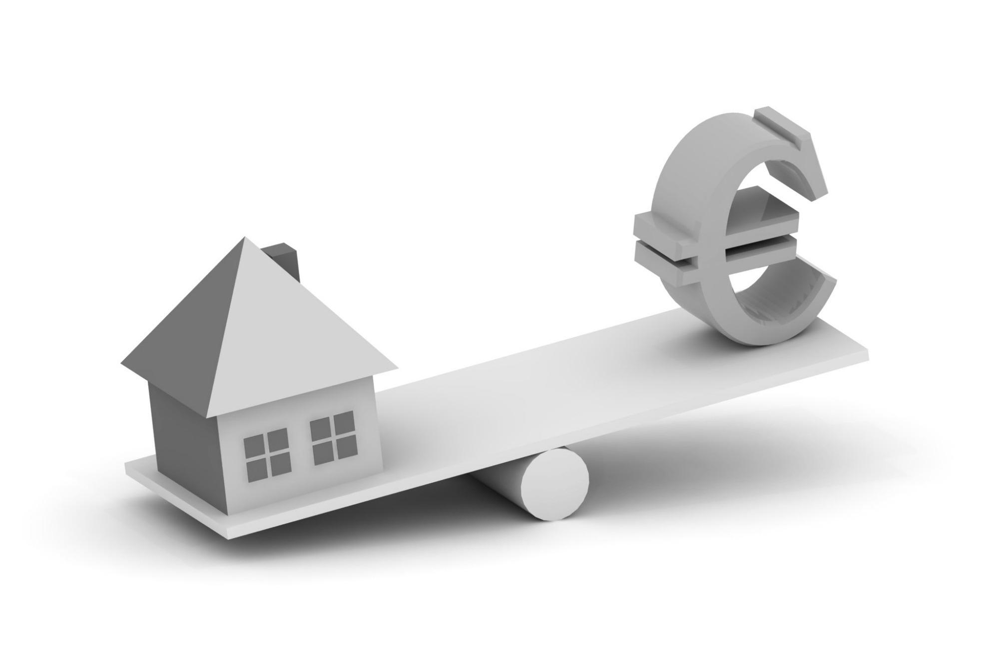 Nuevas Medidas De Protección Del Deudor Hipotecario.