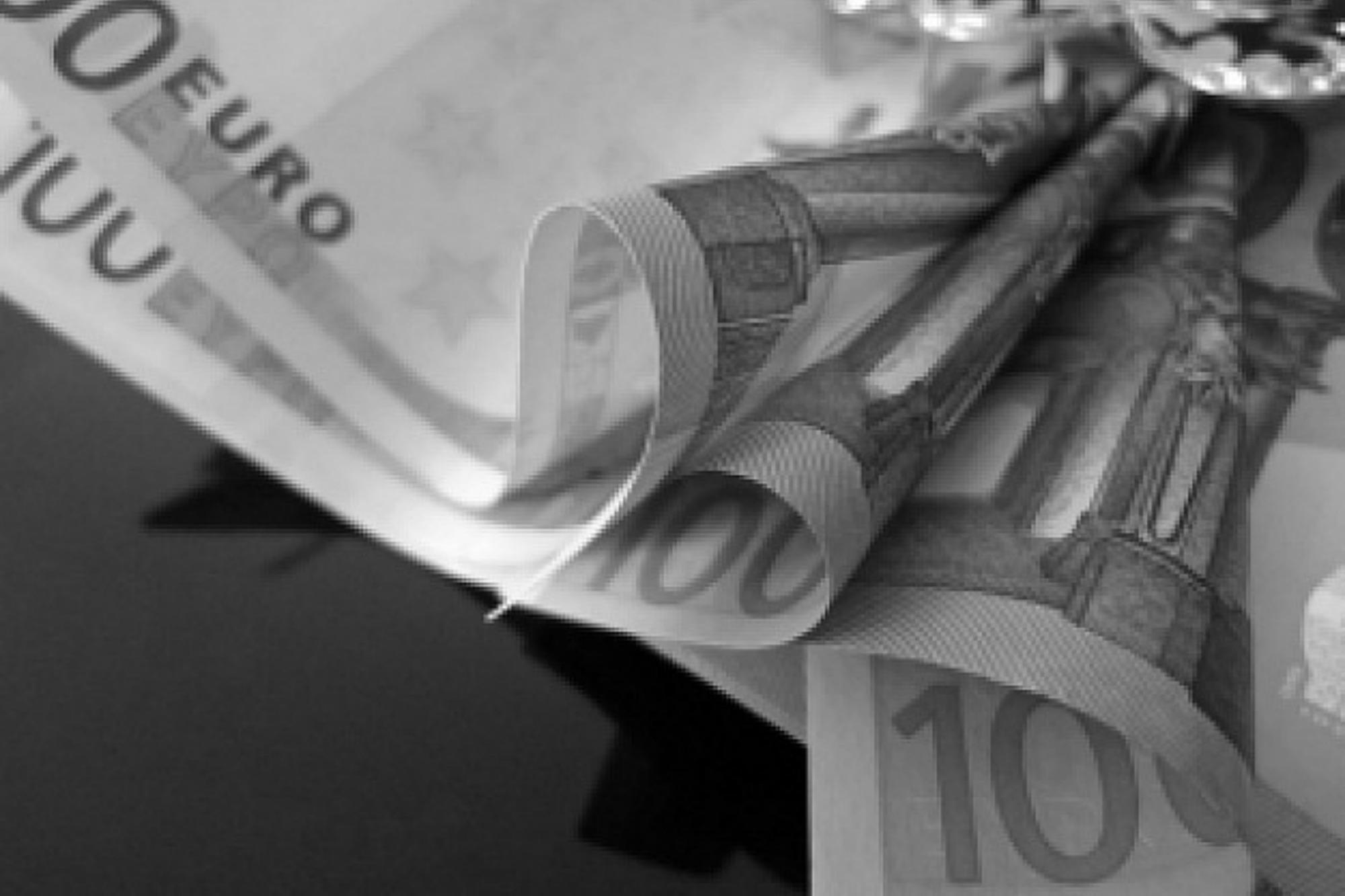 Los Intereses Moratorios De Las Entidades De Crédito Pueden Ser Nulos.