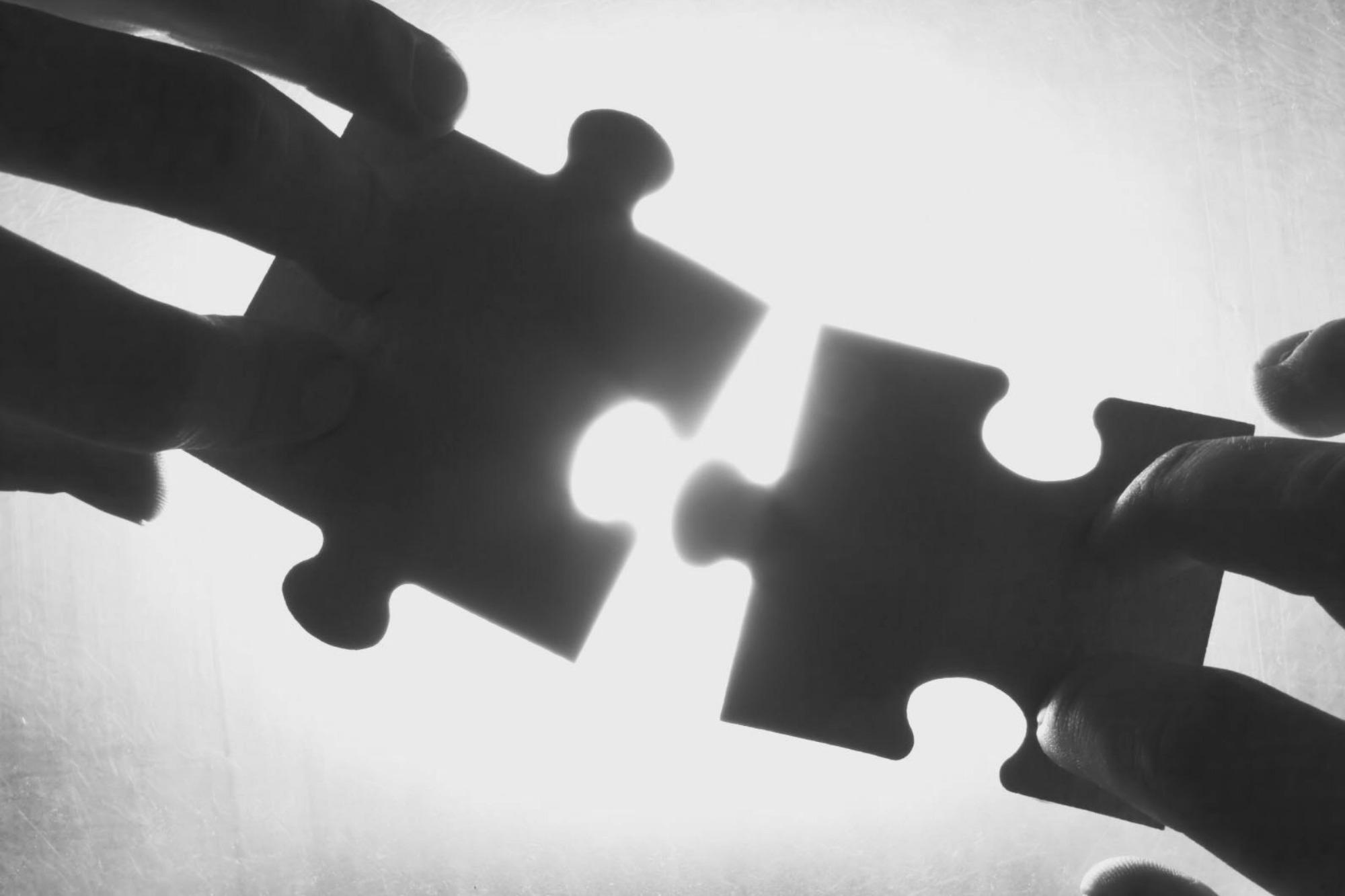¿Será Obligatorio Someterse A La Mediación?