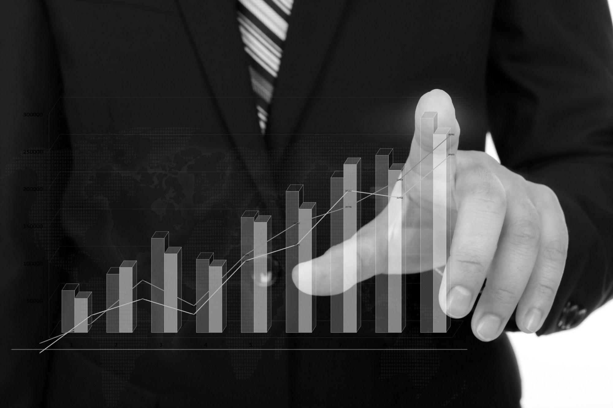 La Plusvalía, Hacia Una Fiscalidad Más Justa