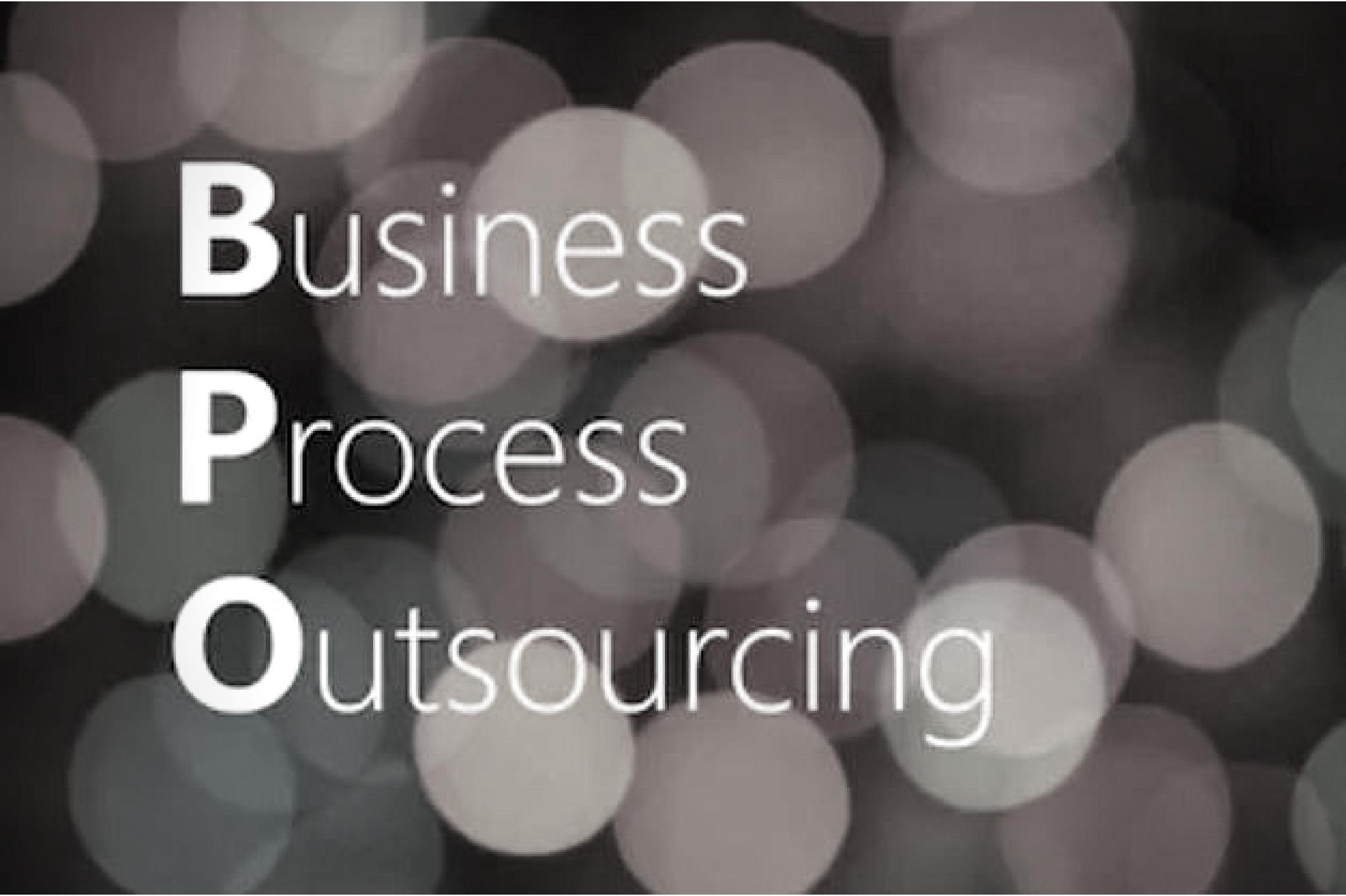 Profesionaliza Tu Empresa A Través Del Outsourcing De Relaciones Humanas, Nuevo Servicio