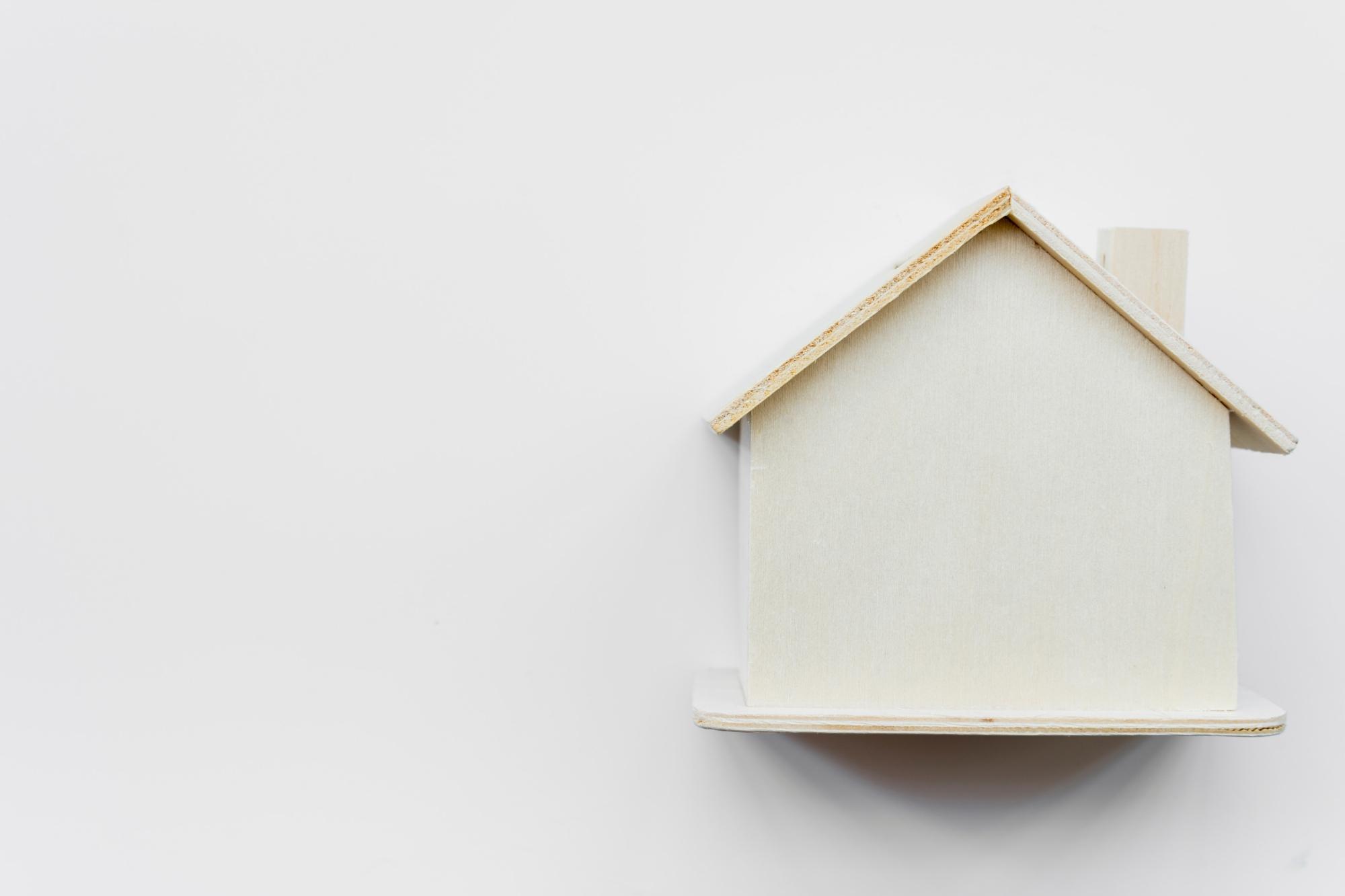 ¿Es Definitivo El Nuevo Criterio Sobre Quien Paga Los Gastos Hipotecarios?